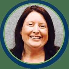 Heather Cortez, Client Services Supervisor